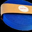 Bármitartó LIGHT DISC prémium pólófonal - admirális kék