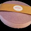 Bármitartó LIGHT DISC prémium pólófonal - antik lila