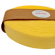 Bármitartó LIGHT DISC prémium pólófonal - csodasárga