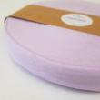 Bármitartó LIGHT DISC prémium pólófonal - halvány lila