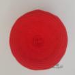 Bármitartó LIGHT prémium pólófonal - Izzó vörös