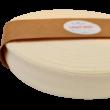 Bármitartó LIGHT DISC prémium pólófonal - joghurt