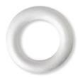 Polisztirol karika - 18 cm