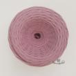 Bármitartó LIGHT prémium pólófonal - Vintage lila