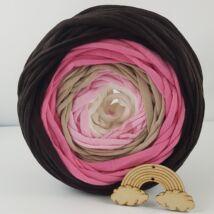 Rózsakert süti fonal