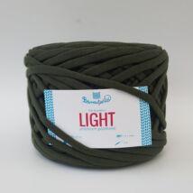 Bármitartó LIGHT prémium pólófonal - Olíva