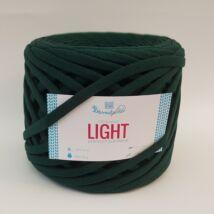 Bármitartó LIGHT prémium pólófonal - Fenyőerdő