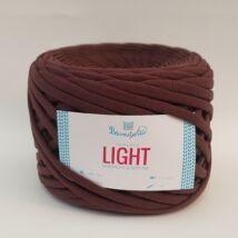 Bármitartó LIGHT prémium pólófonal - Étcsoki
