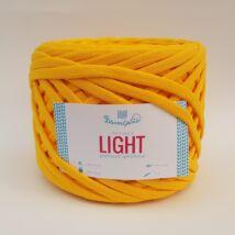 Bármitartó LIGHT prémium pólófonal - Mangó