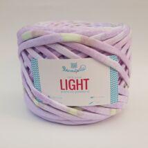 Bármitartó LIGHT prémium pólófonal - Lilly