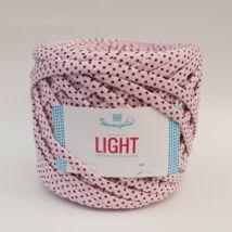 Bármitartó LIGHT prémium pólófonal - Csikidam