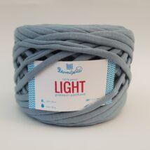 Bármitartó LIGHT prémium pólófonal - Kvarc