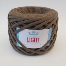Bármitartó LIGHT prémium pólófonal - Kobold zöld