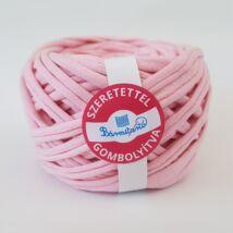 Barbi rózsaszín pólófonal