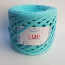 Bármitartó LIGHT prémium pólófonal - Világoskék
