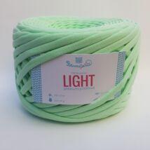 Bármitartó LIGHT prémium pólófonal - Alma
