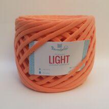 Bármitartó LIGHT prémium pólófonal - Lazac