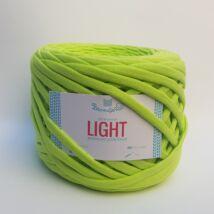 Bármitartó LIGHT prémium pólófonal - Élénk zöld