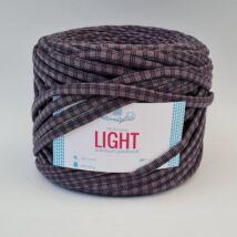 Bármitartó LIGHT prémium pólófonal - Gentleman