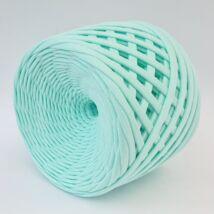 Texturált prémium pólófonal - Tiffany