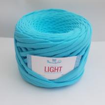 Bármitartó LIGHT prémium pólófonal - Égkék