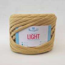 Bármitartó LIGHT prémium pólófonal - Gyömbér