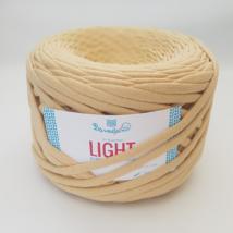 Bármitartó LIGHT prémium pólófonal - Homok