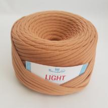 Bármitartó LIGHT prémium pólófonal - Keksz