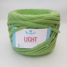 Bármitartó LIGHT prémium pólófonal - Kivi