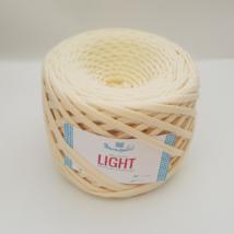 Bármitartó LIGHT prémium pólófonal - Krém