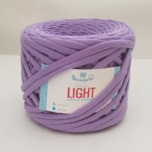 Bármitartó LIGHT prémium pólófonal - Levendula
