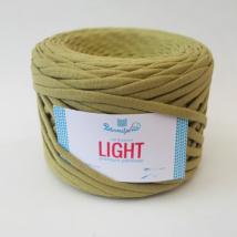 Bármitartó LIGHT prémium pólófonal - Olajbogyó