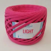 Bármitartó LIGHT prémium pólófonal - Ruby