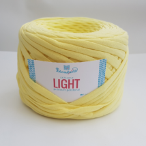 Bármitartó LIGHT prémium pólófonal - Limonádé