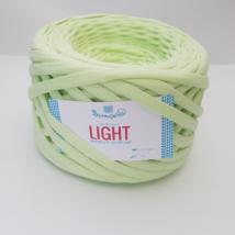 Bármitartó LIGHT prémium pólófonal - Limoncello