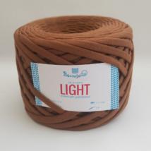 Bármitartó LIGHT prémium pólófonal - Mandula