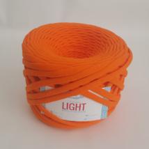 Bármitartó LIGHT prémium pólófonal - Narancs