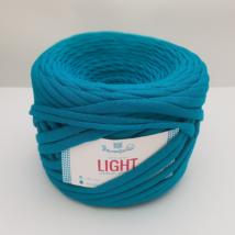 Bármitartó LIGHT prémium pólófonal - Óceán
