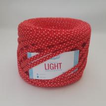 Bármitartó LIGHT prémium pólófonal - Szandi