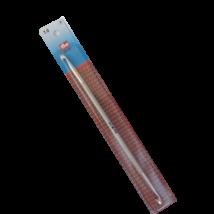 Prym kétvégű tuniszi horgolótű 7-es méret - 25 cm
