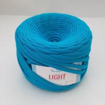Bármitartó LIGHT prémium pólófonal - Türkiz
