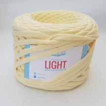 Bármitartó LIGHT prémium pólófonal - Vanília