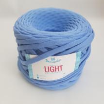 Bármitartó LIGHT prémium pólófonal - Vízesés