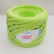 Bármitartó LIGHT prémium pólófonal - Zöldalma