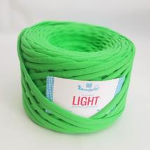 Bármitartó LIGHT prémium pólófonal - Zsenge zöld