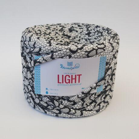 Bármitartó LIGHT prémium pólófonal - Miss