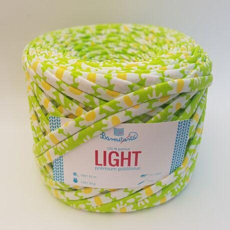 Bármitartó LIGHT prémium pólófonal -Margaréta