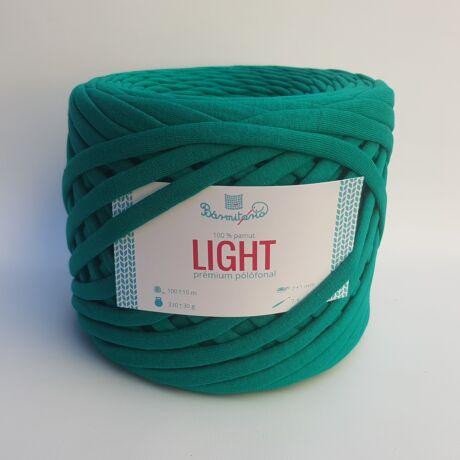 Bármitartó LIGHT prémium pólófonal - Smaragd