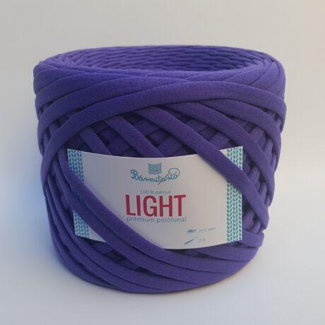 Bármitartó LIGHT prémium pólófonal - Áfonya