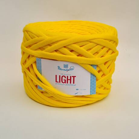 Bármitartó LIGHT prémium pólófonal - Citrom